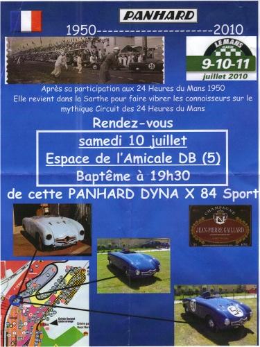 panhard n°50 - 1.jpg