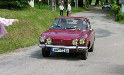rondedumorvan2007fv9.jpg
