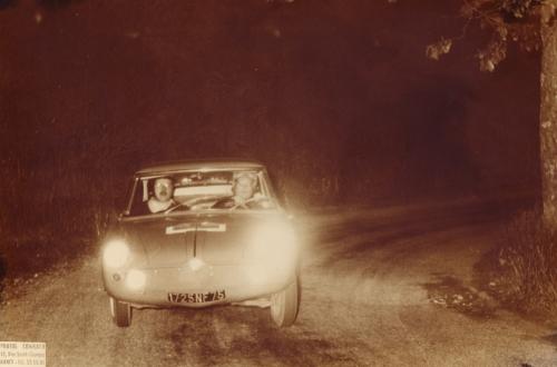 1963 - Rallye de Lorraine - Printemps (Col de Fouchy) Motte Buyssens (1725 NF 75).jpg