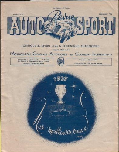 Auto Sport 12 1936 Couverture.jpg