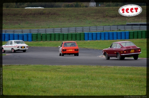 magny cours scct 2014 7.jpg