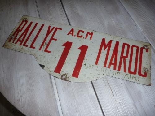 lapchin maroc 1937.jpg