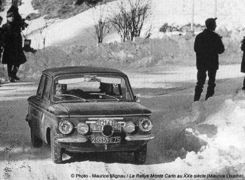 1964_m10.jpg