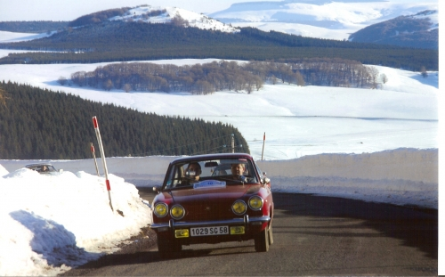 rally des neiges 4.jpg