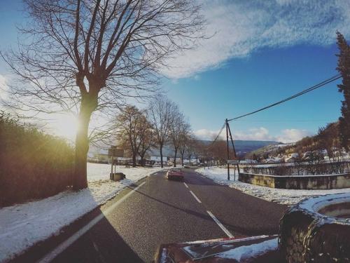 raid des neiges 2017-8.jpg