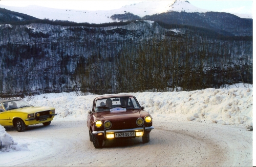 rally des neiges 3.jpg