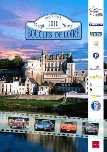 Affiche IVèmes Boucles de Loire.jpg
