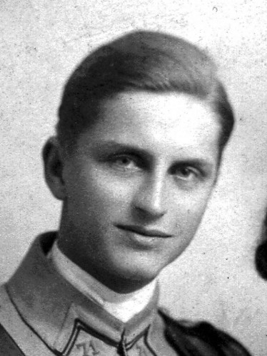 Lapchin Guy vers 1930.jpg