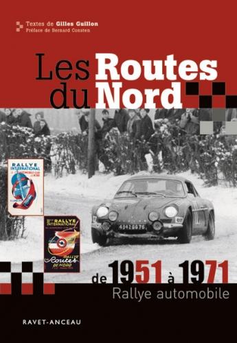 routes du nord.jpg