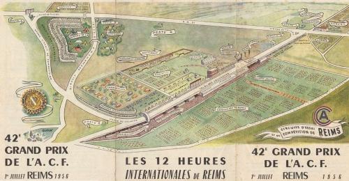 Reims 1956.jpg
