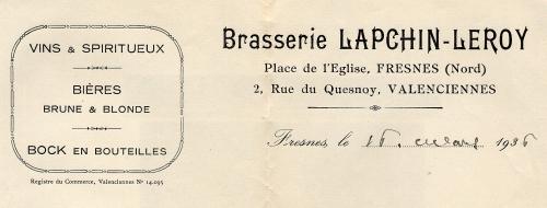 Entête brasserie Edmond - lettre 1936.jpg