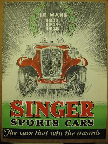 pub Singer.jpg