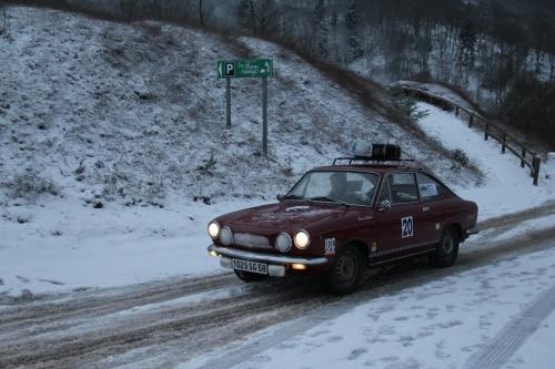 raid des neiges 2017-20.jpg