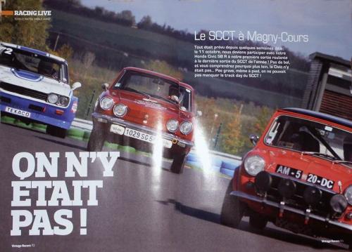 magny cours scct vintage racers.jpg