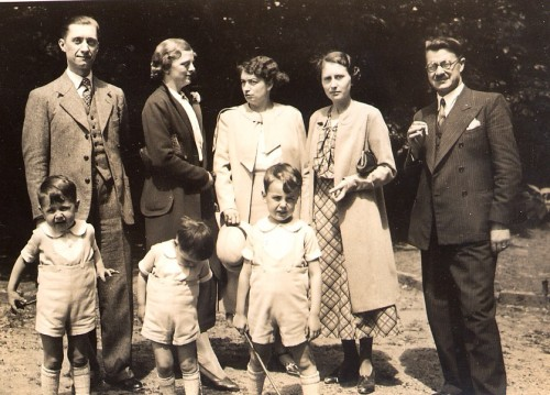 Guy, Huguette, Lucie, Suzanne, Roger.jpg