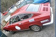 Ronde-Carto-2011-0230.jpg