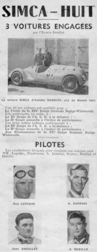 Le Mans 39.jpg