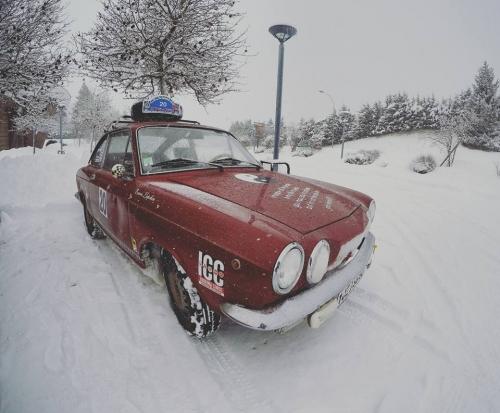 raid des neiges 2017-6.jpg
