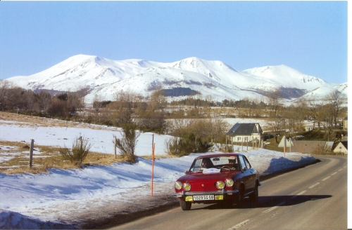 rally des neiges 5.jpg