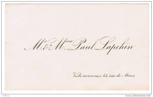 carte de visite Lapchin.png