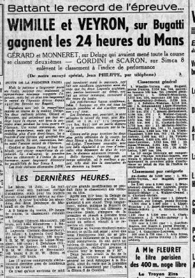24 heures du Mans 1939-2.jpg