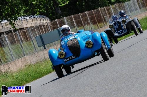 simca gordini VRM 2015.jpg