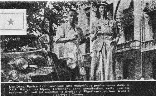 1950-LES-ALPES.jpg