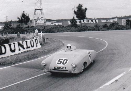 Lapchin Panhard X89 Le Mans 53.jpg